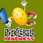 pickleballmadness